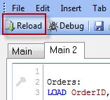 dataload2