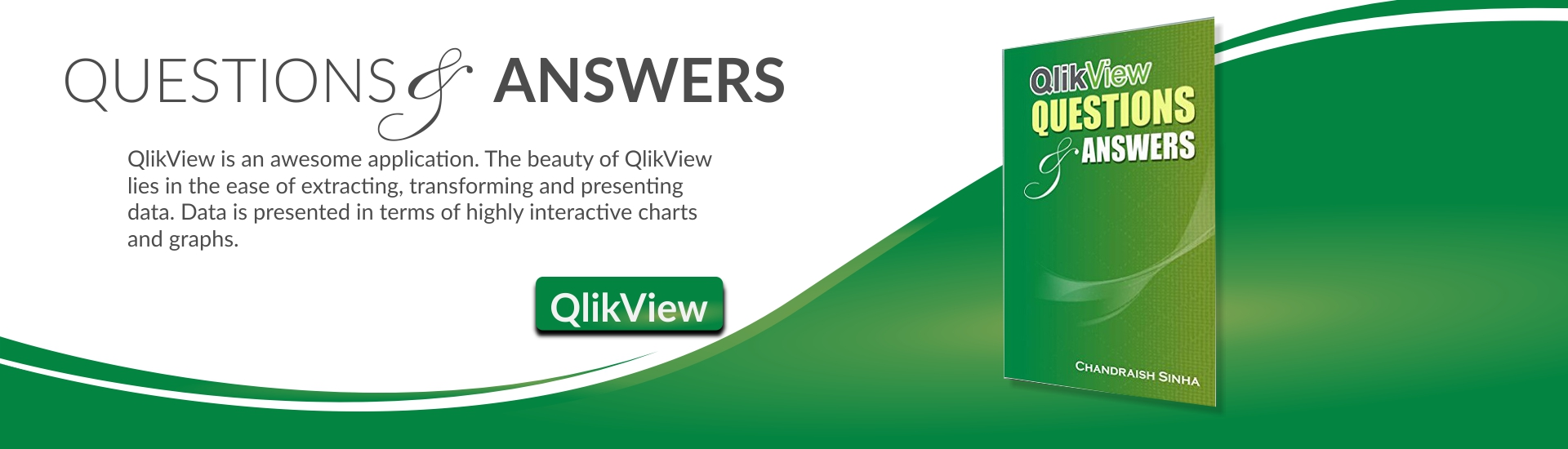 Data modeling in QlikView Part 1 | | Learn QlikView